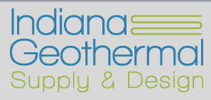 Indiana Geothermal