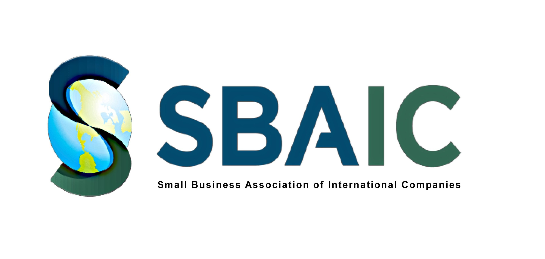 Small Business Association of International Companies