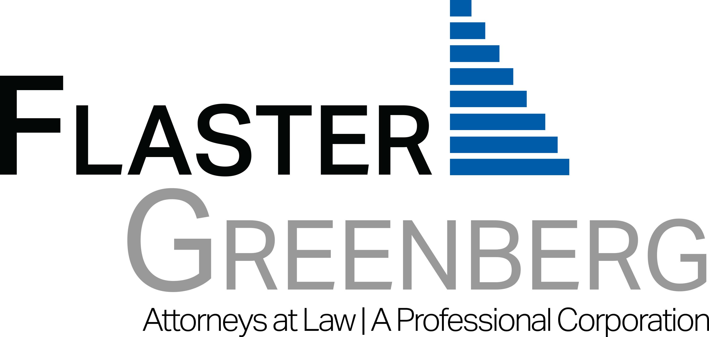 Flaster Greenberg Logo