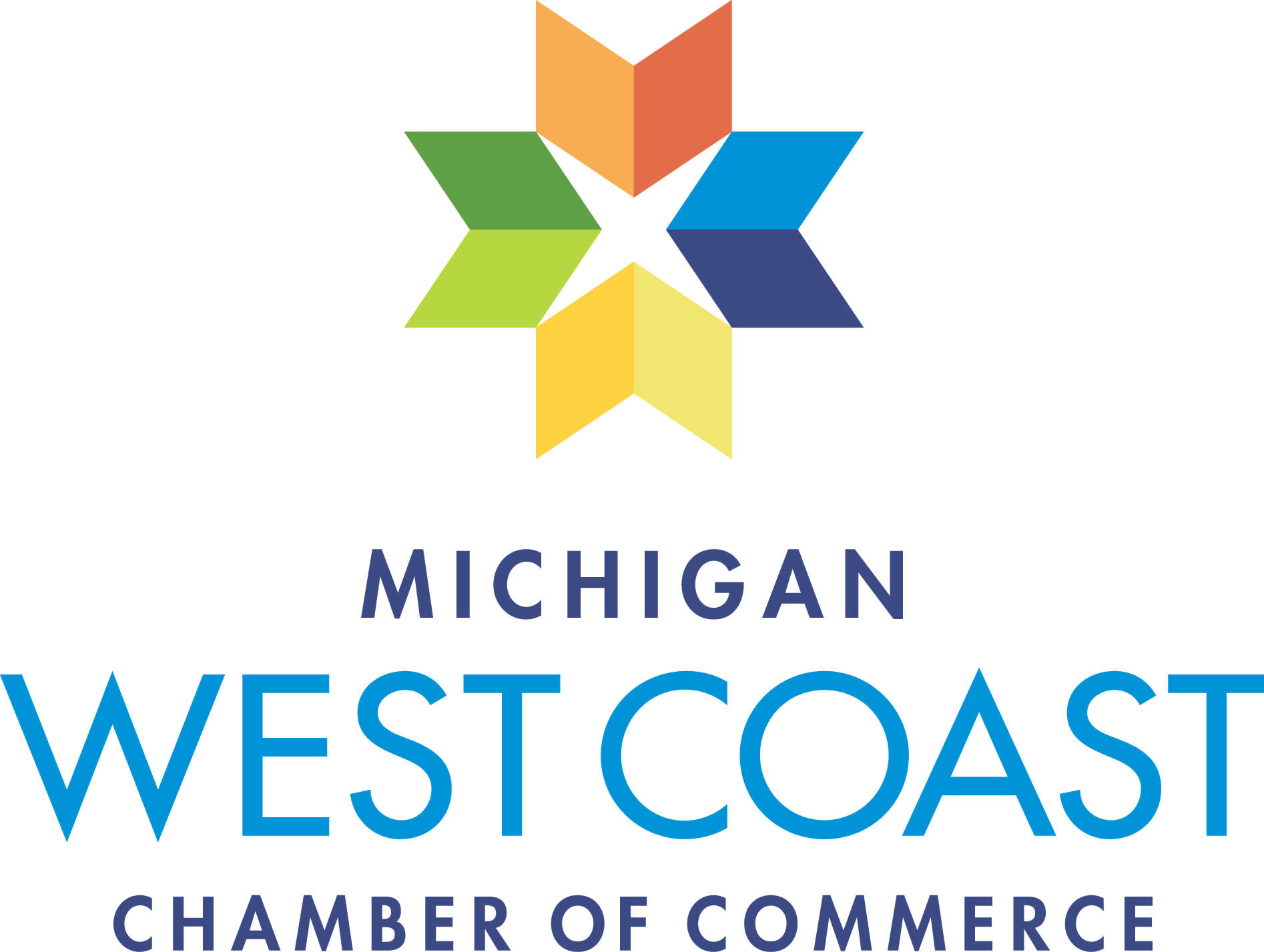 Michigan West Coast Chamber of Commerce