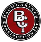 Baumgartner & Company Asphalt Services