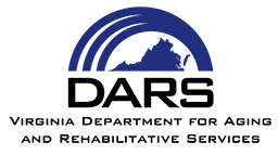 Virginia Department for Aging and Rehabilitative Services