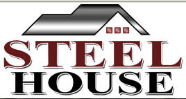 Steel House, LLC