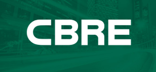 CBRE Announces COVID-19 Relief Fund