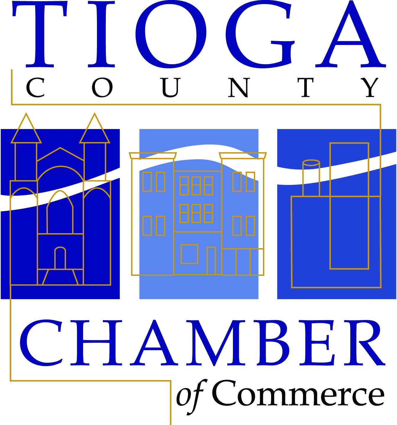 Tioga County C/C