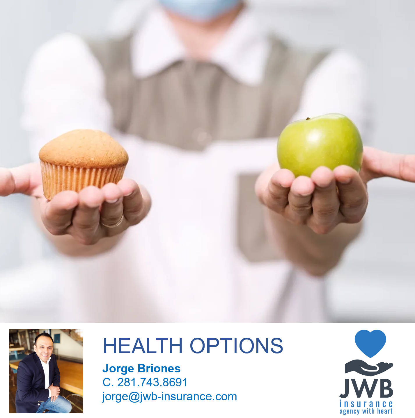 Health Options