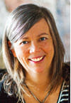 Lisa Negstad - Speaker MCN Practical Leadership 1.0