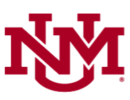 University of New Mexico, Clinical Faculty (Lecturer)