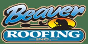 Beaver Roofing Logo