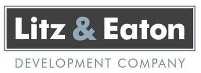 Litz & Eaton Development Co.