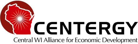 Centergy Inc.