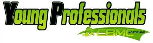 CBMC Young Professionals