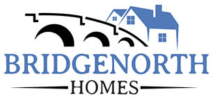 Bridgenorth Homes, LLC