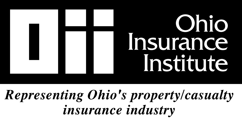 Ohio Insurance Institute