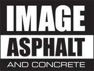 Image Asphalt Maintenance, Inc.