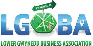 Lower Gwynedd Business Association