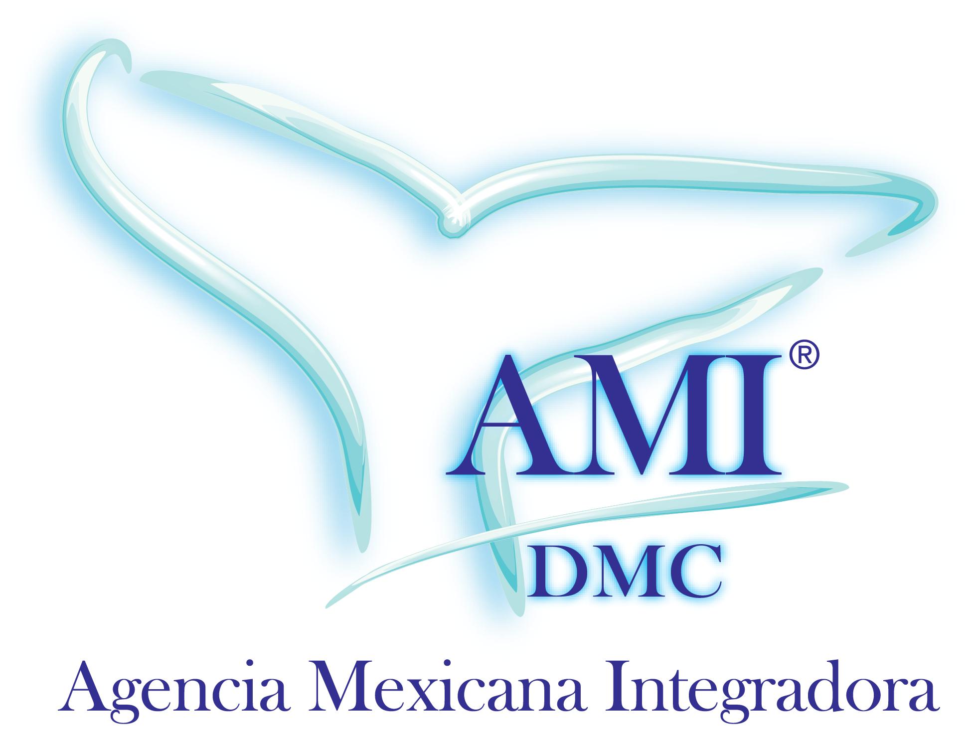 AM&I LOS CABOS D.M.C.