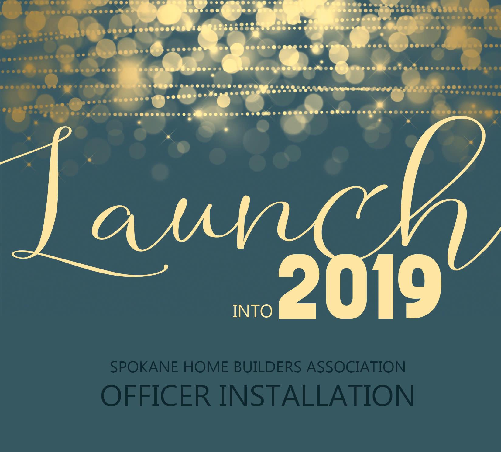 Spokane Home Builders Association