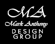 Mark Anthony Design Group, LLC