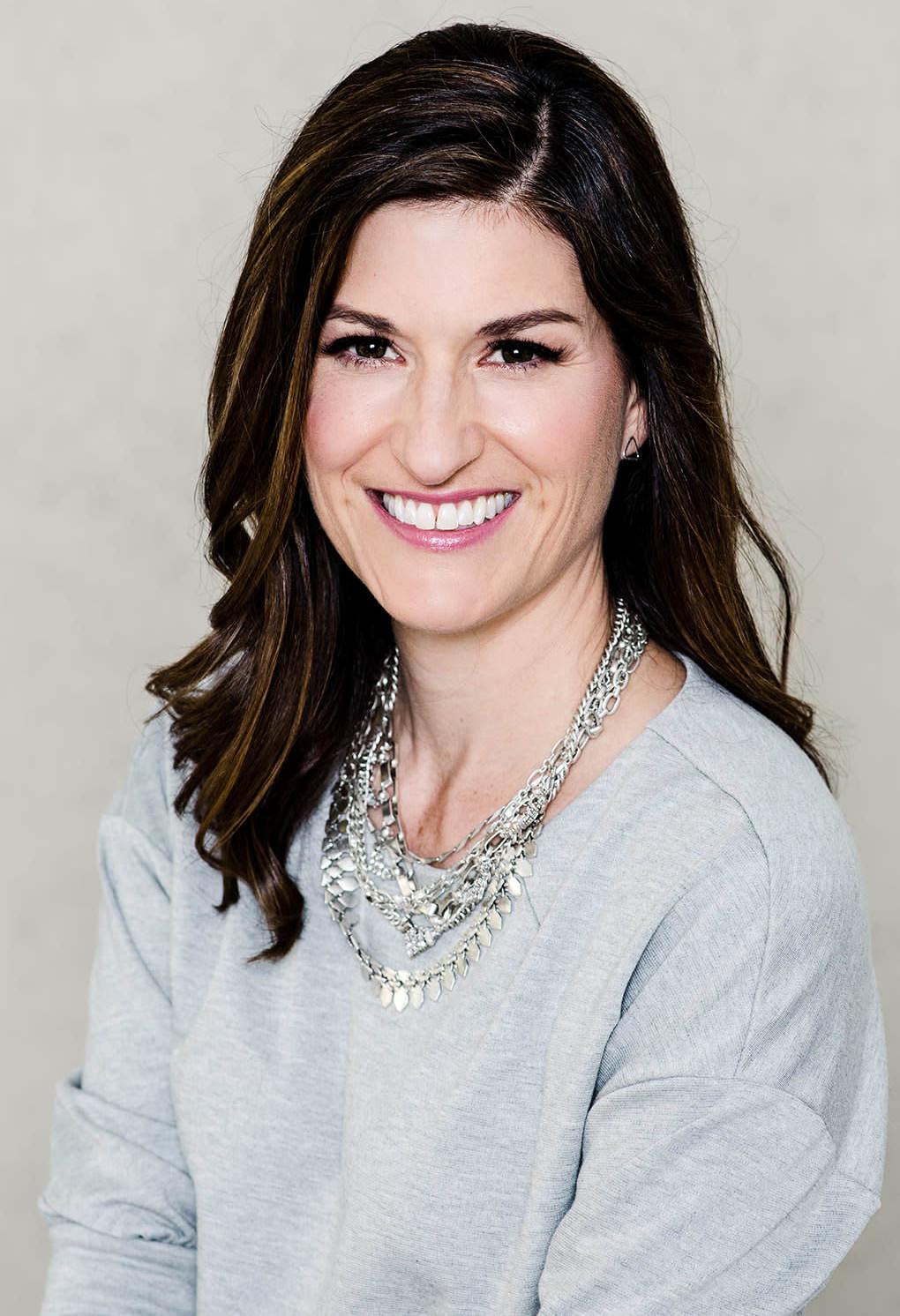 Lisa van Reeuwyk, Business Coach, Bloom Business Development @BloomLisa BloomLisa.com