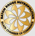 Baton Rouge Metropolitan Black Chamber of Commerce