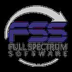 Full Spectrum Software
