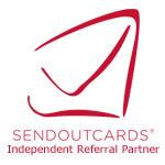 A SendOutCards Affiliate