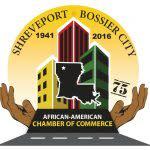 Shreveport-Bossier African-American Chamber of Commerce