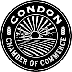 Condon Chamber of Commerce