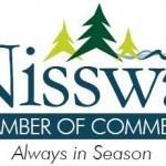 Nisswa Chamber of Commerce