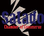 Salado Chamber of Commerce