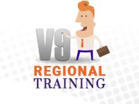 v9 ChamberMaster/GrowthZone Regional Training, Austin Texas
