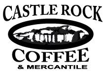 Castle Rock Coffee and Mercantile