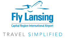 Capital Region International Airport