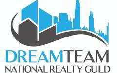 MN Dream Team (NRG) - Amy Geislinger