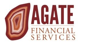 Agate Financial Services