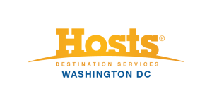 Hosts DC, a Hosts Global member