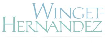 Winget-Hernandez