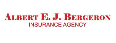 Albert EJ Bergeron Ins Agency