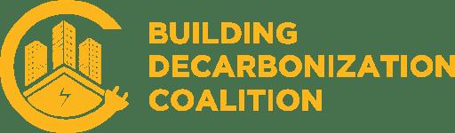 Building Devarbonization Coalition