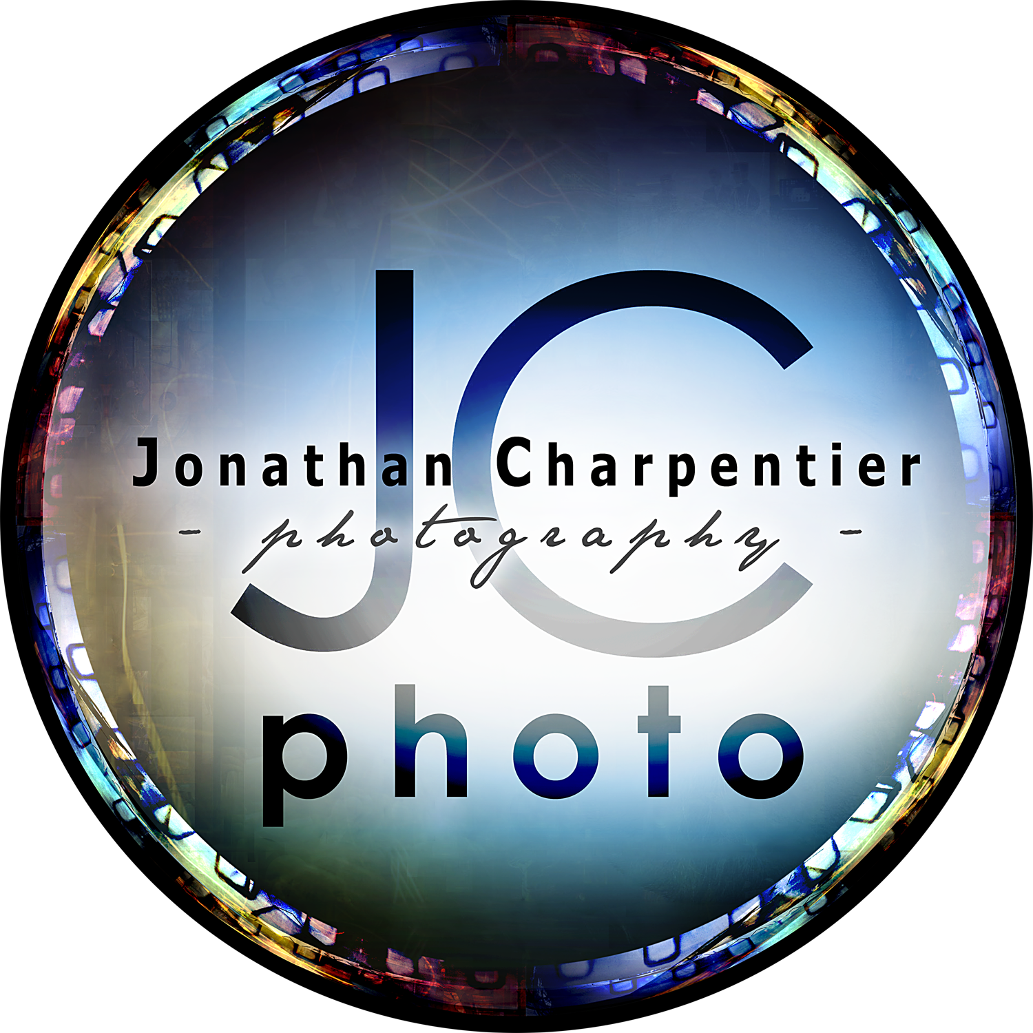 Jonathan Charpentier Photography