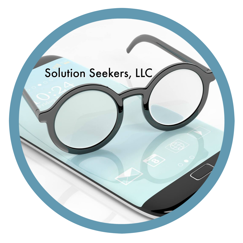 Solution Seekers, LLC