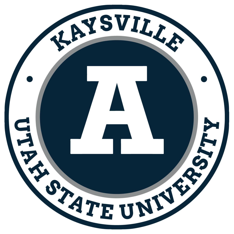 Utah State University | Logo