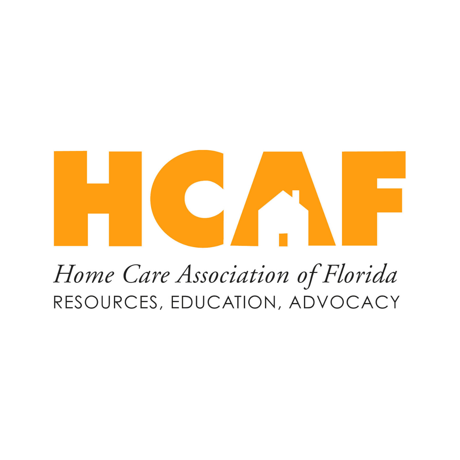 Home Care Association of Florida (HCAF)