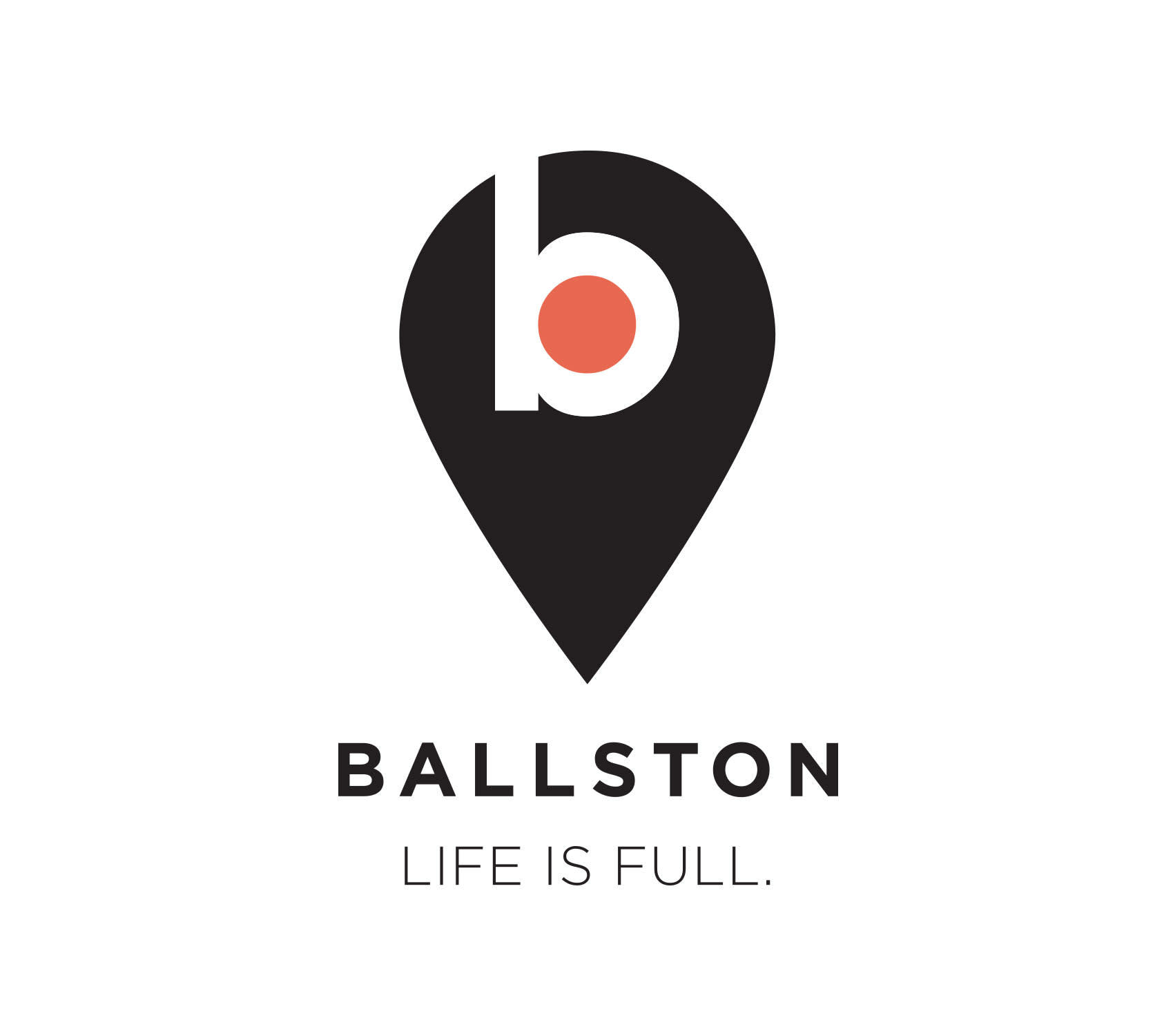 Ballston Business Improvement District (BID)