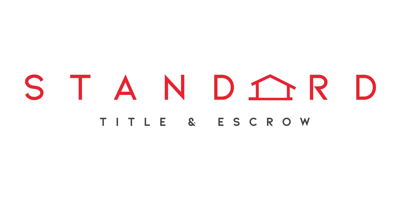Standard Title & Escrow, P.C.