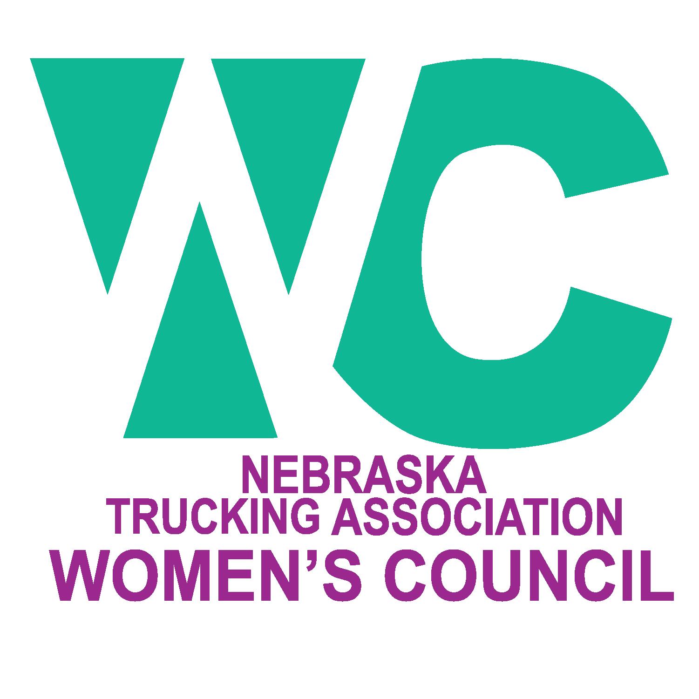 NTA Women's Council Reception