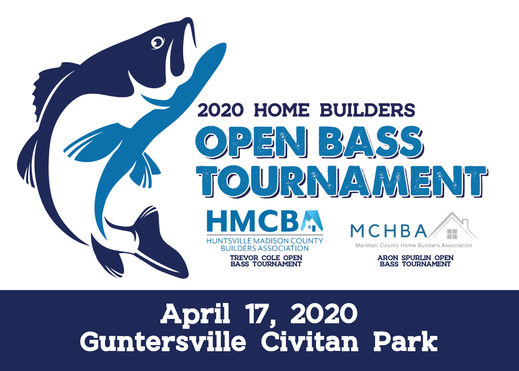 HMCBA (Huntsville Madison County Builders Association)