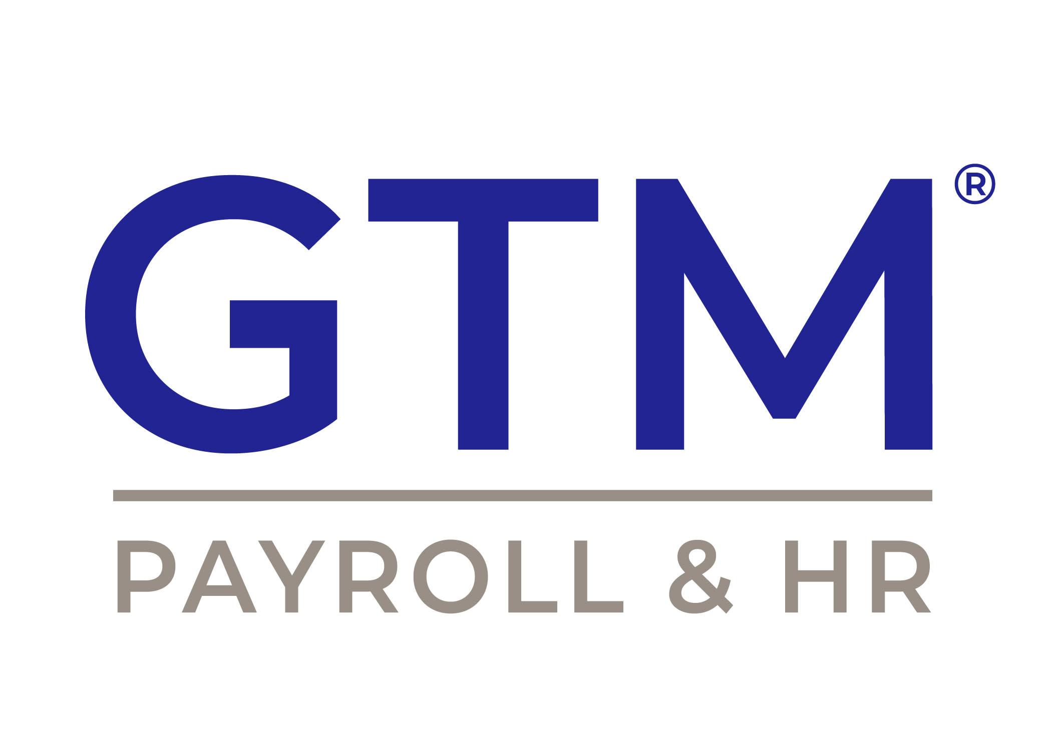 GTM Payroll & HR