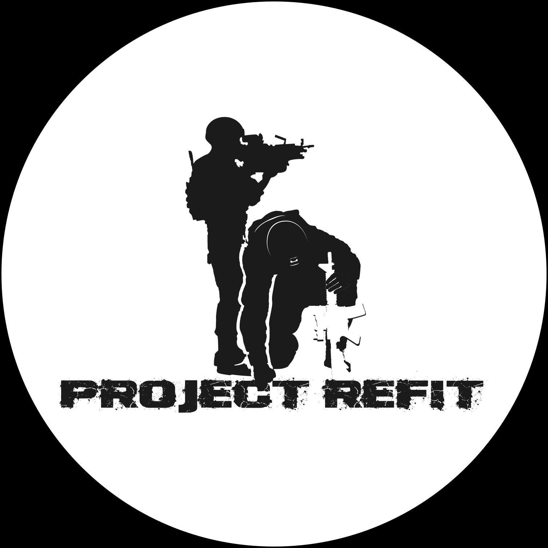 Project Refit